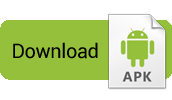Download APK